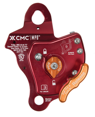 CMC, MPD – MULTI-PURPOSE DEVICE