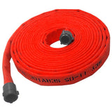 "1 3/4"" Key Fire Hose"
