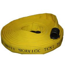 "3.0"" Key Fire Hose"