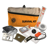 FeatherLite™ Survival Kit 2.0
