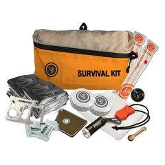 FeatherLite™ Survival Kit 3.0