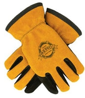 Glove Crafters Fire Pro II - Gauntlet