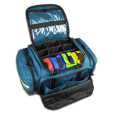 Premium Large Modular EMT Trauma Bag