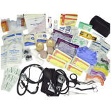 Emergnecy Medical Responder Fill Kit