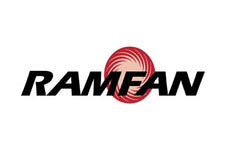 Ram Fan: Full Line Digital Catalog