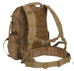 24 Wilderness SAR Pack - Stocked