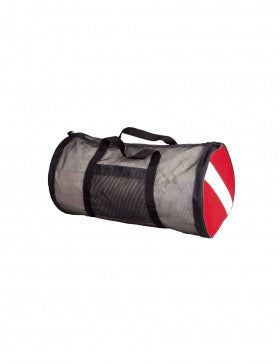 Water Rescue Gear Bag