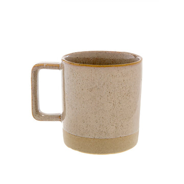 Heather Galiano Mug
