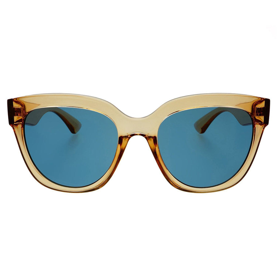 Jane Sunnies - Champagne | FREYRS | JV Studios Boutique