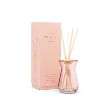 Flora Diffuser - Willow