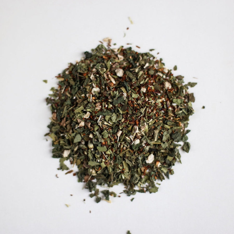 De-Tox | NEW MOON TEA CO