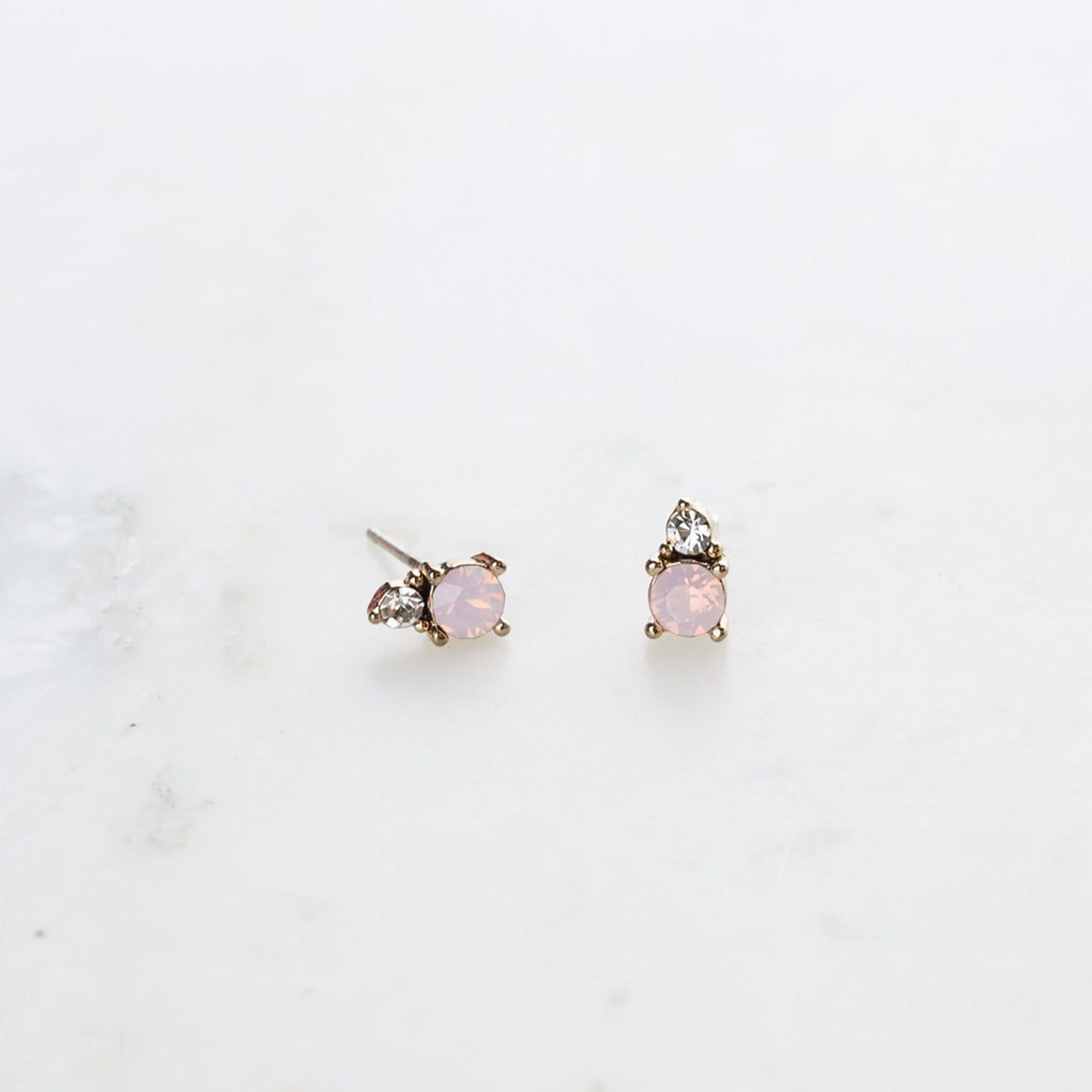 Dolce Studs (various colours) | LOVER'S TEMPO