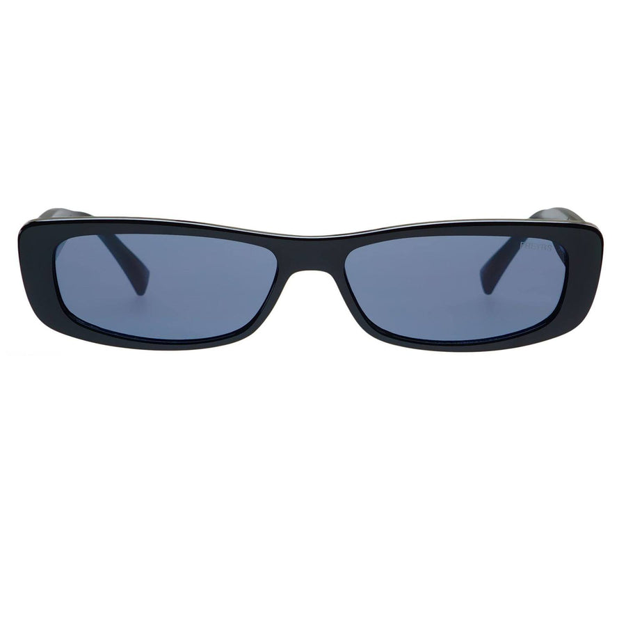 Lynx Sunnies - Black | FREYRS