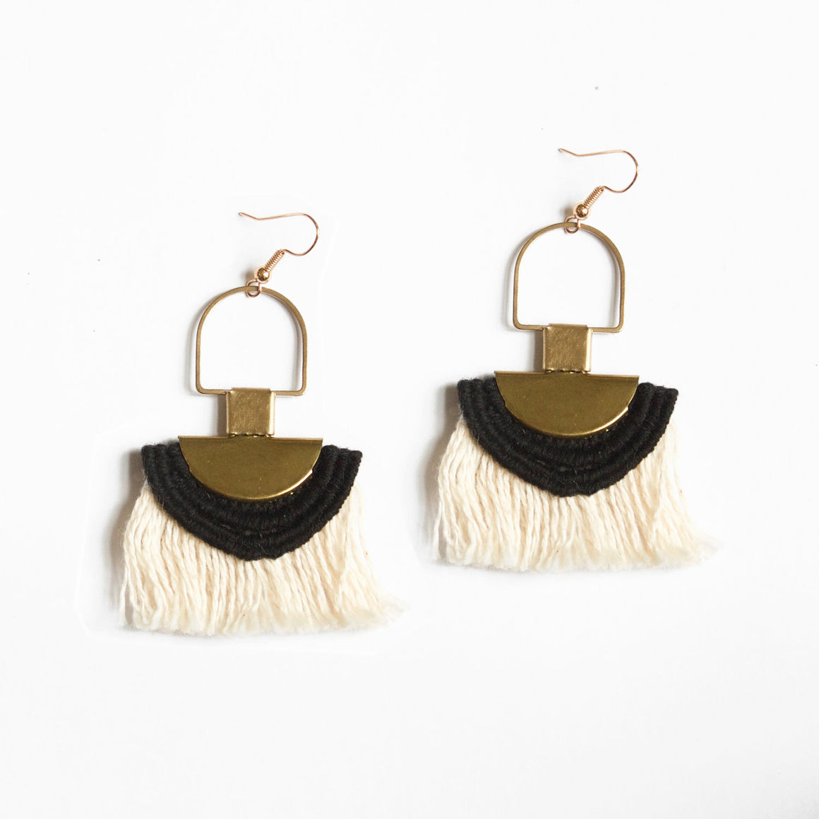 Memphis Earrings | THIS ILK