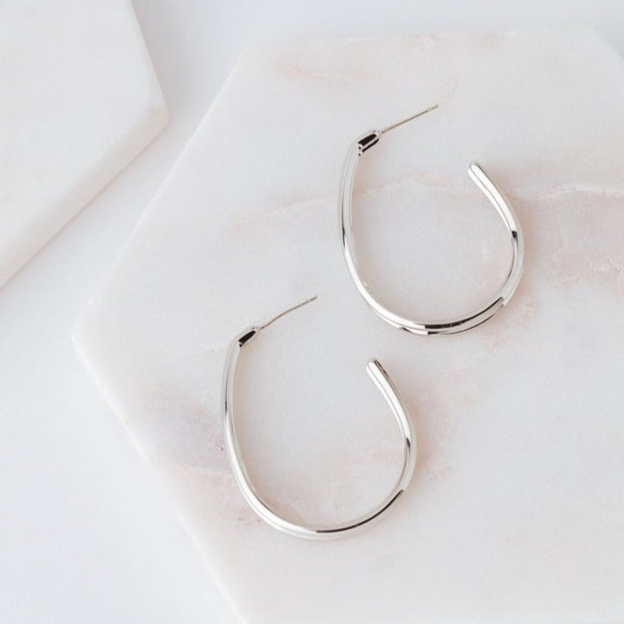 Olivia Earrings | LOVER'S TEMPO