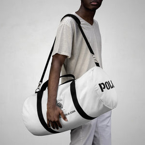 Polo|Polo Bag|Polo Equipment|Polo Kit