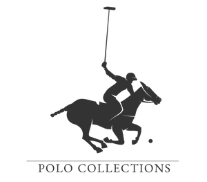 POLO COLLECTIONS