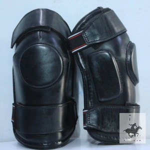 Polo Knee Pads | Knee Pads | Leather Knee Pads