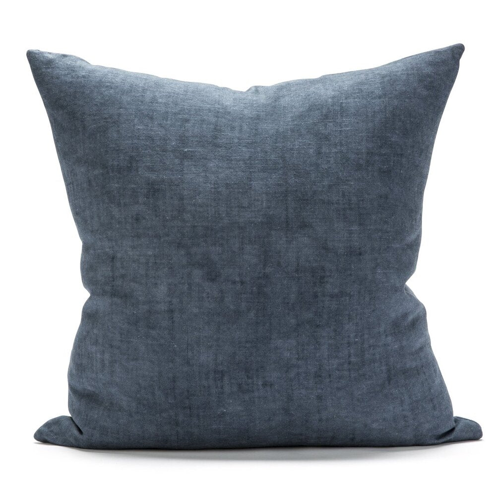 Courtney Overdyed Pillow
