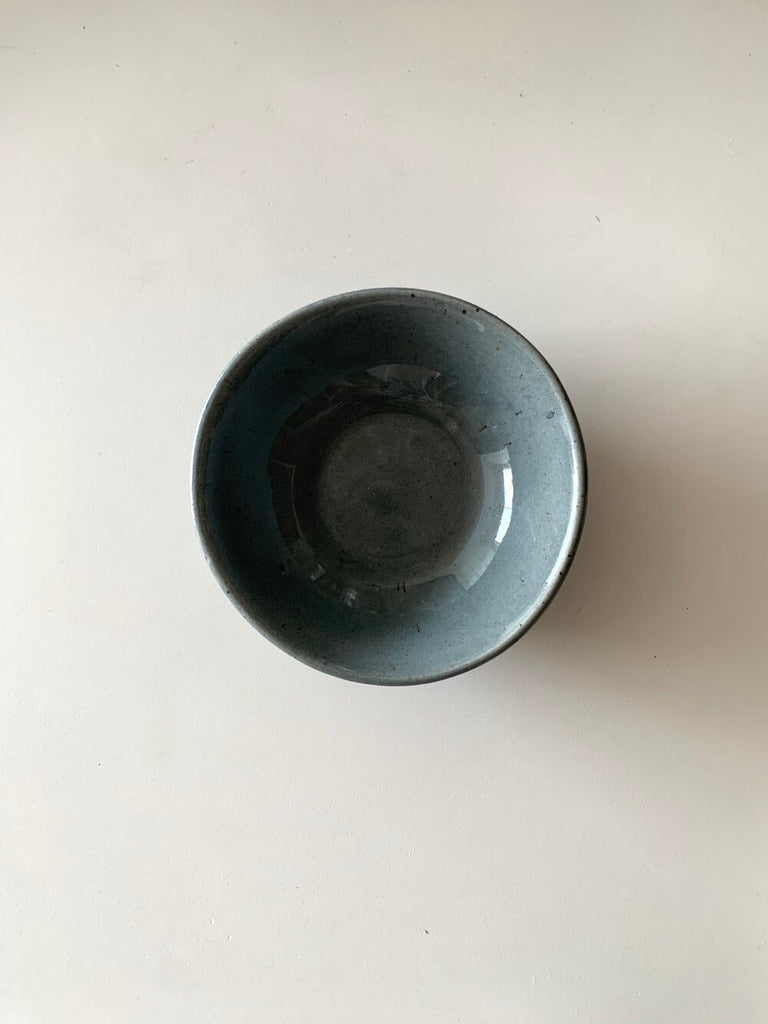 Obidos Mini Bowl, Luna