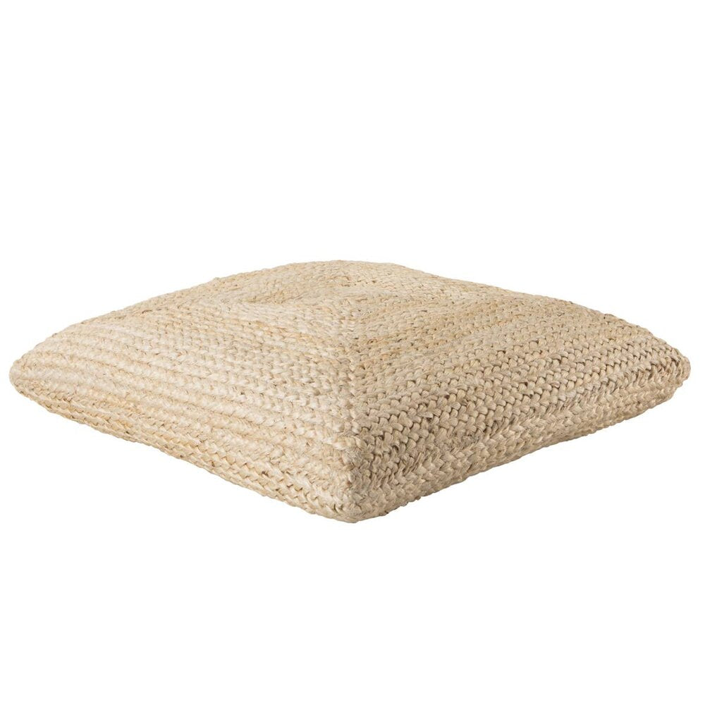 Saba Indoor/Outdoor Floor Cushion