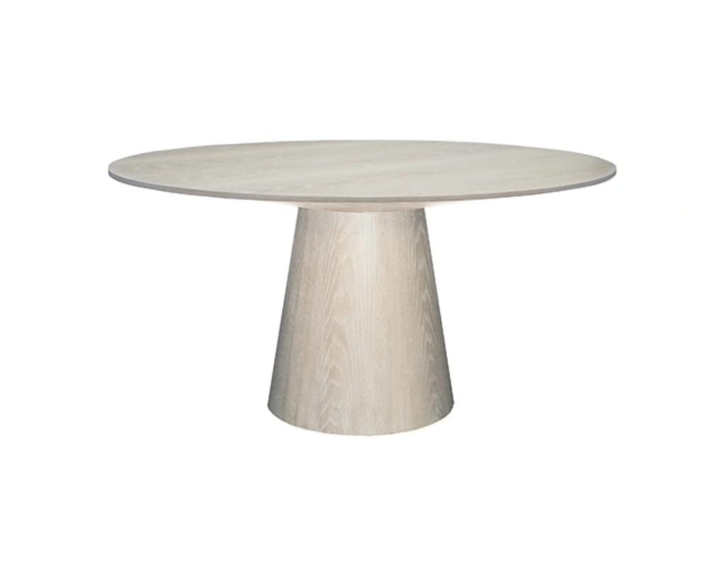 Morena Dining Table