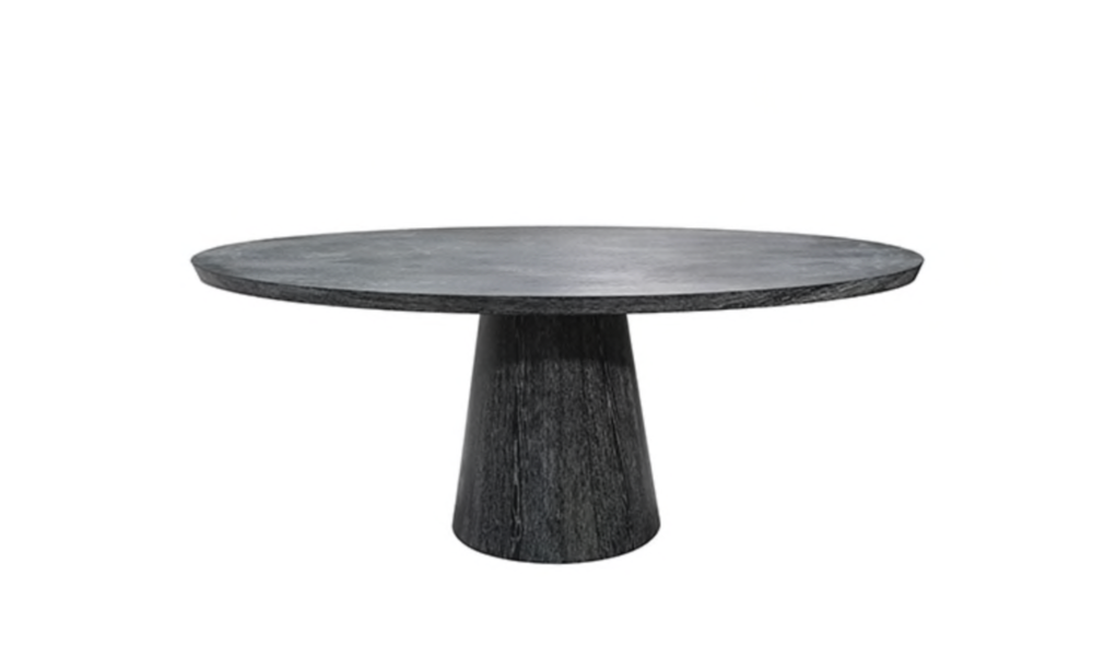Sofia Oval Dining Table