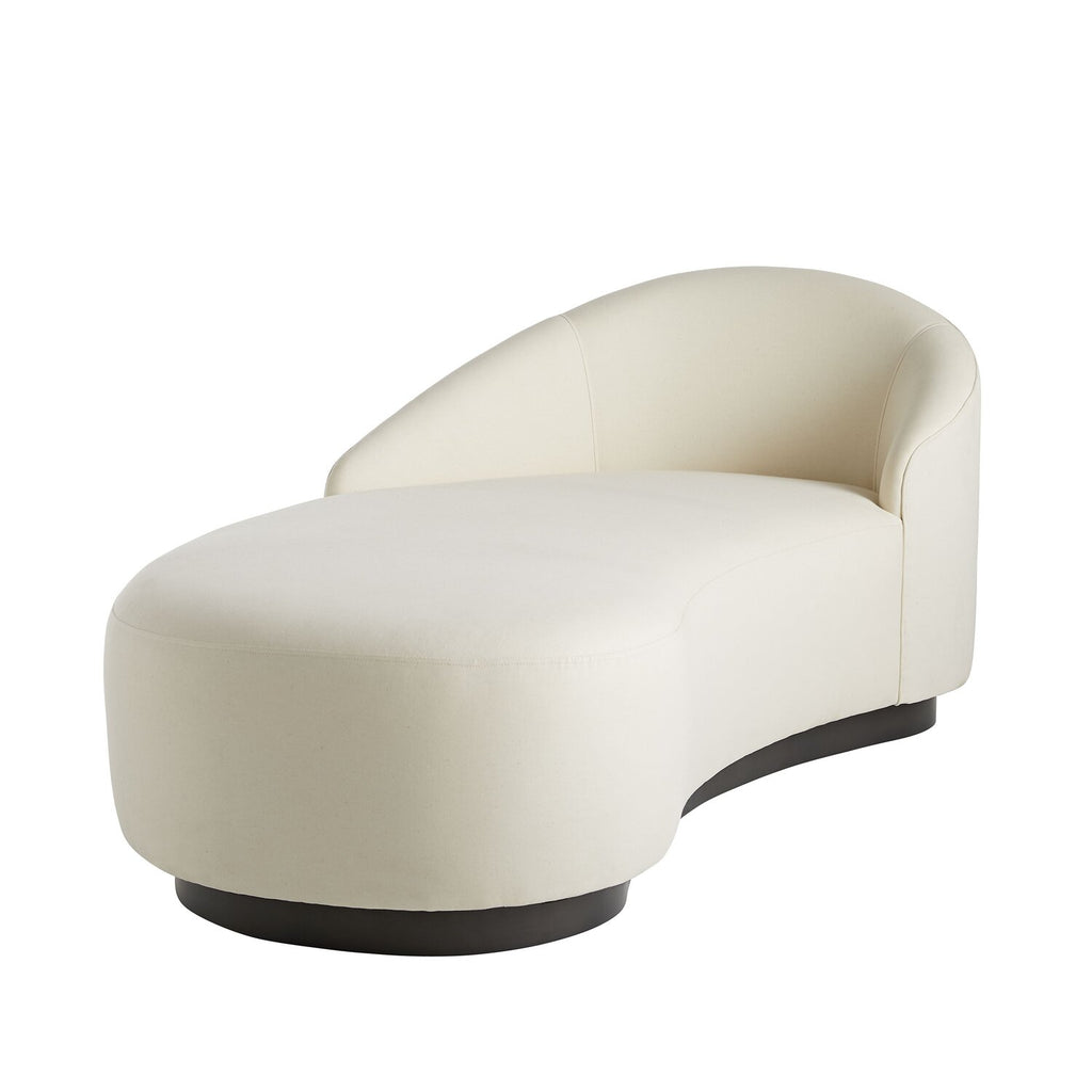 Taylor Chaise