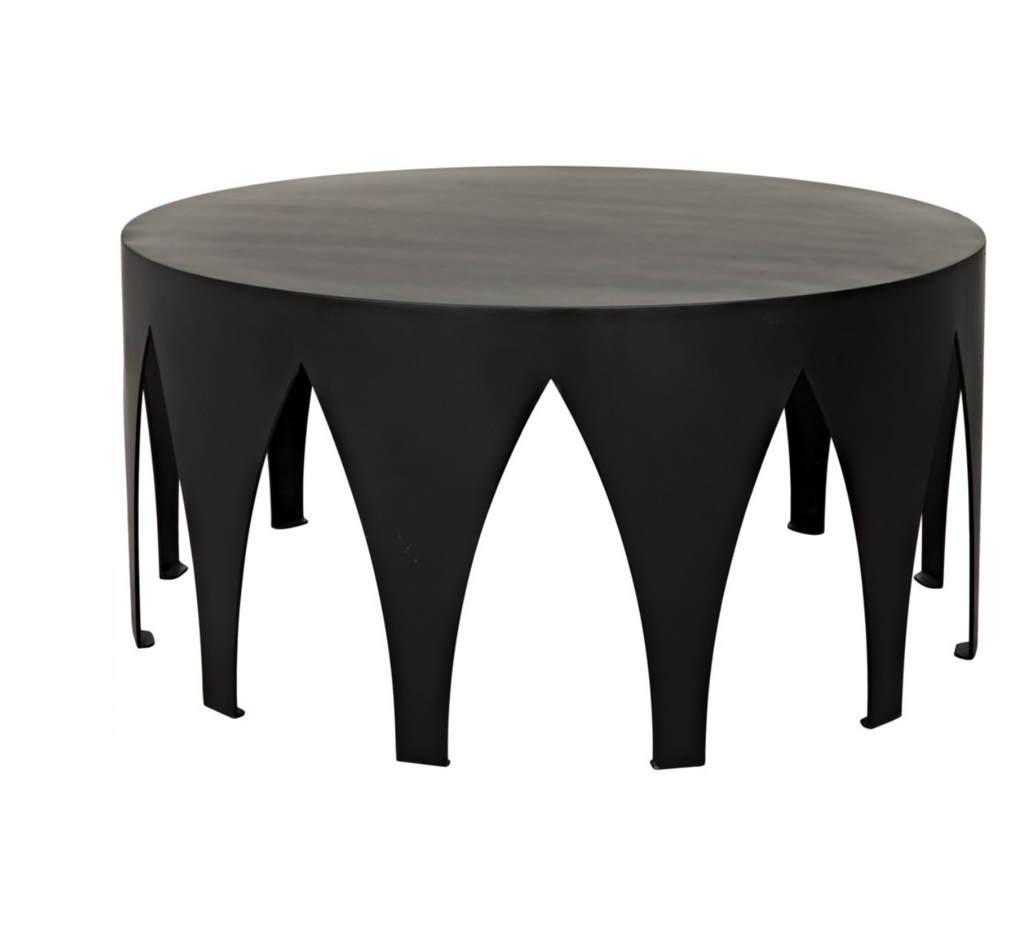 Fes Coffee Table