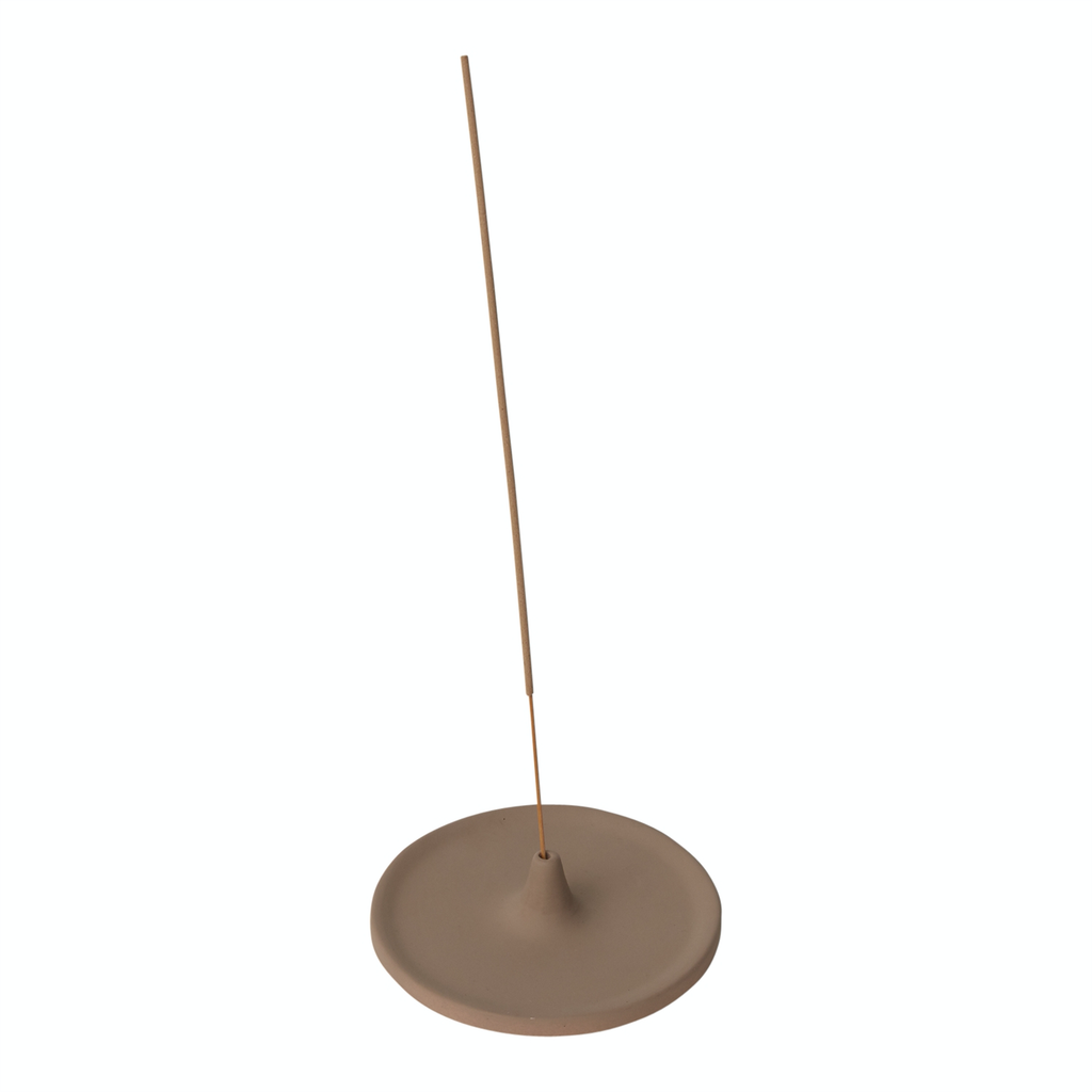 Boheme Incense Holder