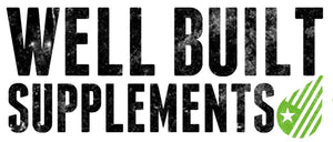 wellbuiltsupplements