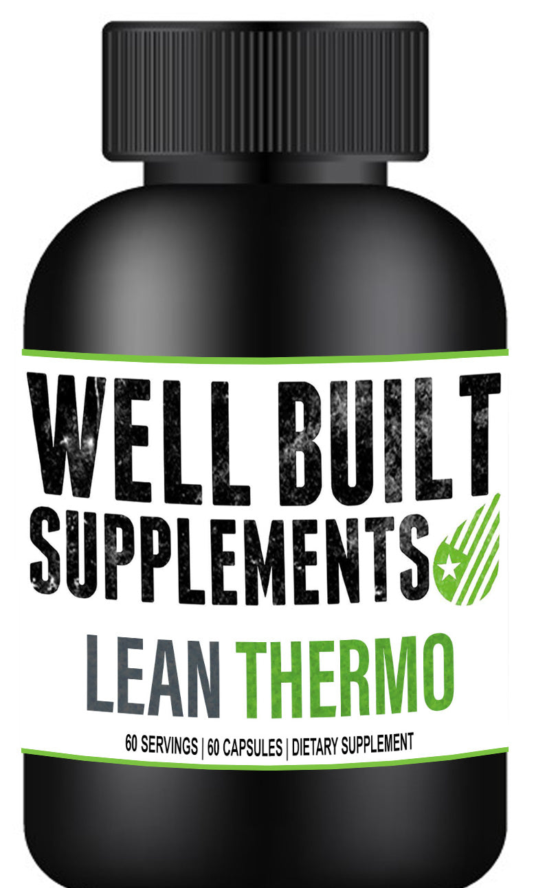 Lean Thermo