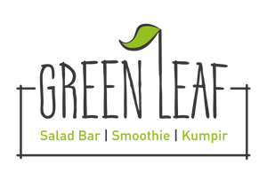 Green Leaf, Kumpir Backkartoffel, Bowl, Smoothie, healthy food, vegan