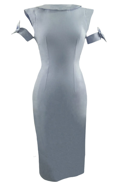 Recreation Marilyn's Dress in No Business Like Show Business - New!