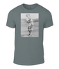 Children's Vintage Golfing T-Shirt