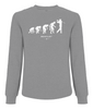 Men's Evolution Golf Sweatshirt