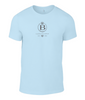 Children's Bentley Crest T-Shirt