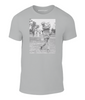 Children's Vintage Golf T-Shirt