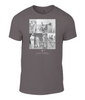 Children's Vintage Sports T-Shirt