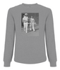 Men's Vintage Tennis Sweatshirt