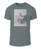 Children's Vintage Cycling T-Shirt