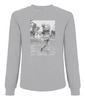 Men's Vintage Golf Sweatshirt