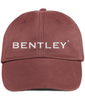Bentley Cap