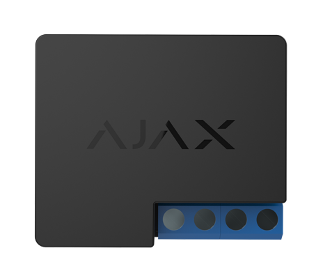 AJAX WallSwitch