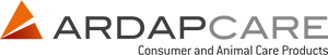 Ardap Care GmbH