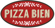 Pizza Bien LLC