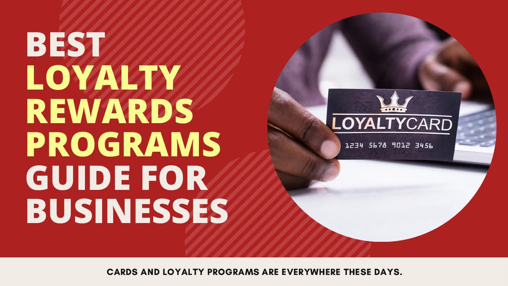 The Ultimate Guide to the Best Loyalty Rewards Programs - Pizza Bien