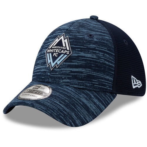 Whitecaps FC 2020 On Field Flex Cap