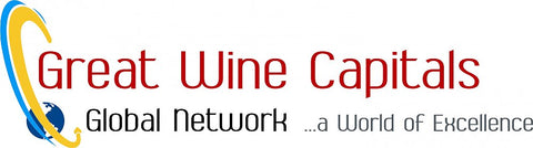Great Wine Capitals Network