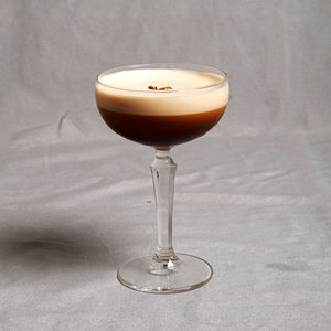 Charger l'image dans la galerie, Espresso Martini, for the loved ones